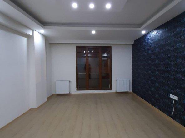 شقة رخيصة في اسنيورت
