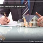 Conditions-to-own-property-in-Turkey