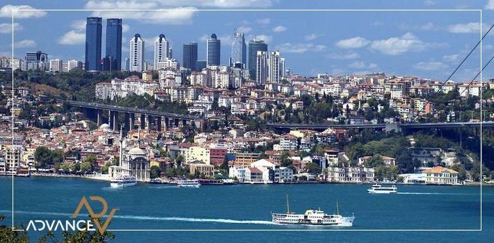 ما أهم ما يميز شراء الشقق في إسطنبول الأوروبية