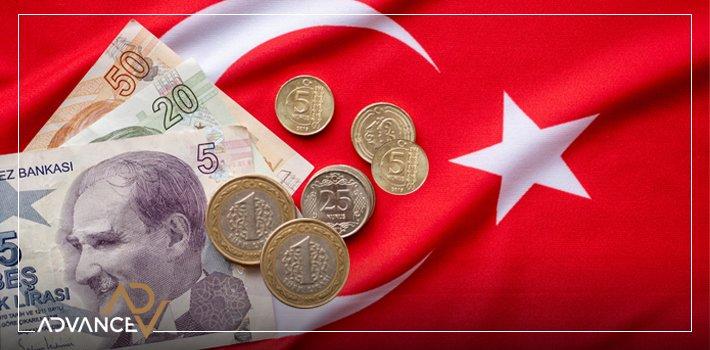 ما فوائد الاستثمار العقاري في تركيا؟